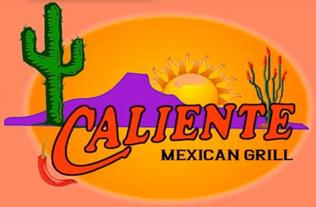 Medium_logo_calein