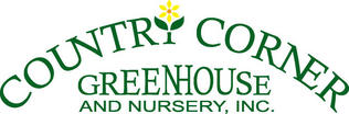 Country Corner Greenhouse
