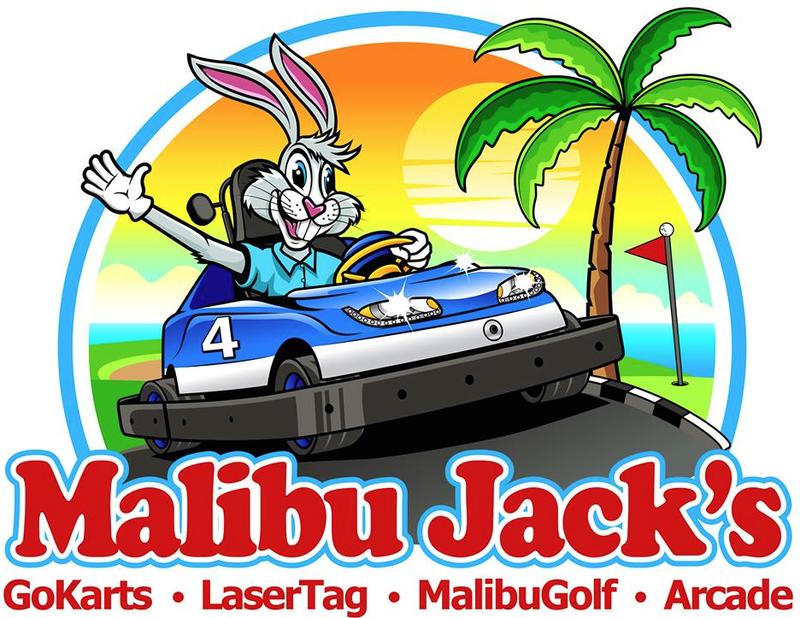 Malibu jacks coupons