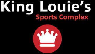King Louie's Sports Complex