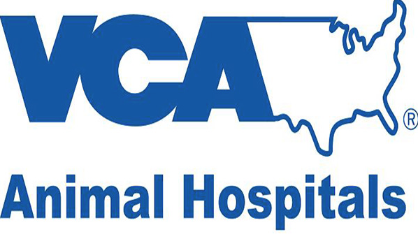 VCA Animal Hospital - 10% OFFGroom/BathOr Brush Out Coupon