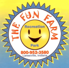 The Fun Farm