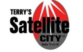 Terry's Satellite City