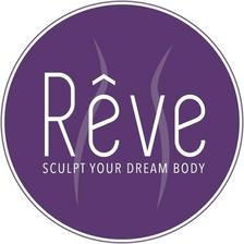 Reve Body Sculpting