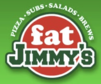 Fat Jimmy's