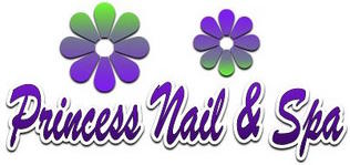 Princess Nail & Spa