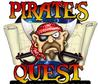 Pirates' Quest Mini-Golf & Laser Tag <br> at Royal Pin Woodland