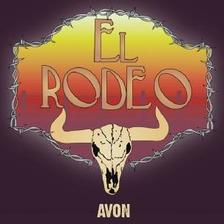 Medium_el_rodeo_avon