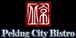 Peking City Bistro