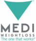 Medi Weightloss