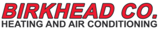 Birkhead Heating and Air Conditioning