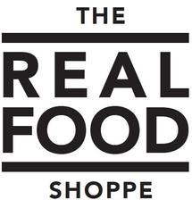 The Real Food Shoppe