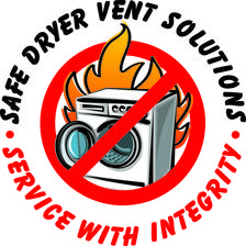 Safe Dryer Vent Solutions