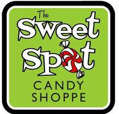 The Sweet Spot Candy Shop