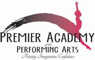 Premier Academy of Performing Arts