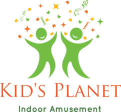 Kid's Planet - Brownsburg