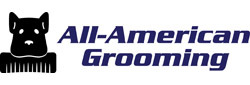 All American Grooming