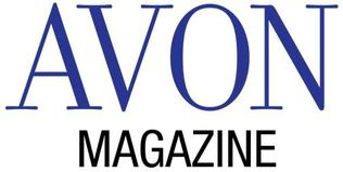 Medium_avon_mag_logo_blue