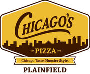 Lightbox_thumb_chicagos_plainfield
