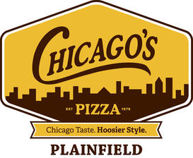 Chicago's Pizza - Plainfield
