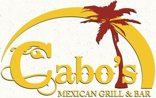 Cabo's Mexican Restaurant