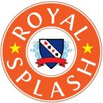 Lightbox_thumb_royal_splash_