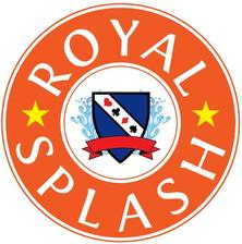 Royal Splash Car Wash