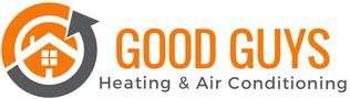 Good Guys Heating & Air