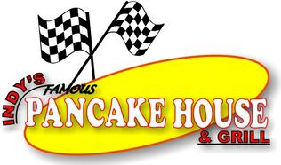 Medium_indys_famous_pancake_house