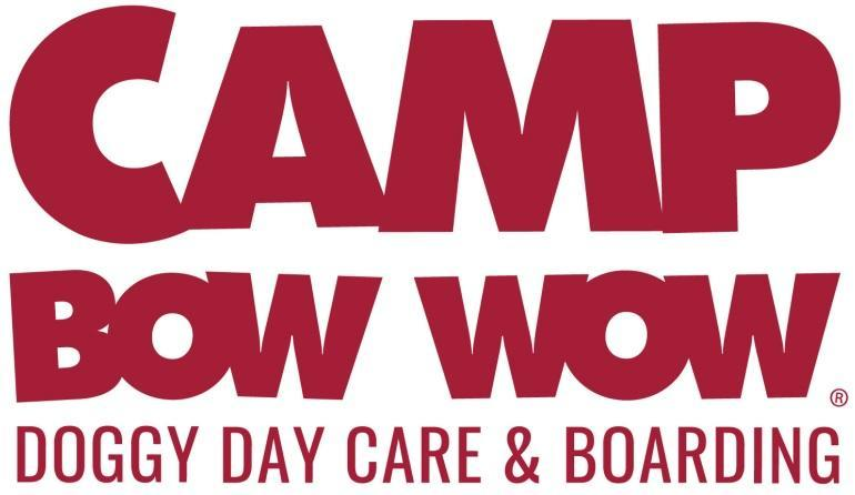 camp bow wow commerce coupons