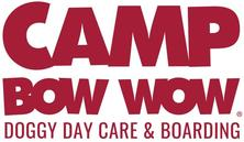 Lightbox_thumb_camp_bow_wow_-_logo