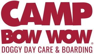 Medium_camp_bow_wow_-_logo