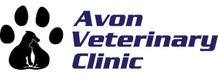Avon Veterinary Clinic
