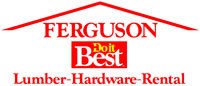 Do it Best-Ferguson Hardware