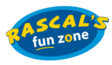 Thumb_rascals_logo_transparent_1_