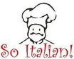 Thumb_so_italian_logo