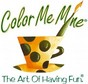Thumb_color_me_mine_logo