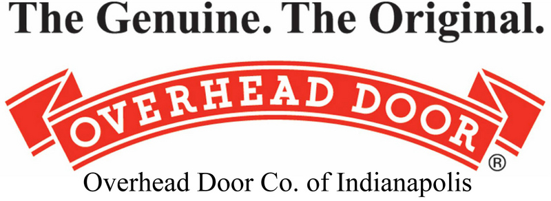 75 Off Purchase Of 750 Or Moreoverhead Door Co Of