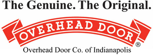 Overhead Door Co of Indianapolis