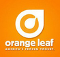 Thumb_orange_leaf_logo_1_