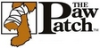 Thumb_paw_patch_logo