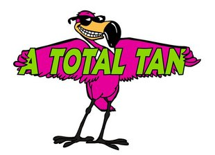 Medium_a_total_tan_logo