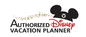 Sidebar_disney_authorized_vacation_planner