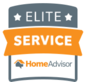 Sidebar_elite_home_advisor