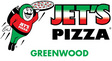 Thumb_jet_s_pizza_greenwood