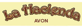 Medium_la_hacienda_fb_avon