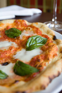luca pizza coupons