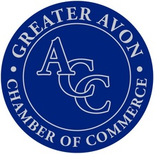 Medium_avon_chamber_logo