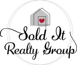 Medium_sold_it_realty_group_jpg